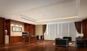 office ceiling designs. Pop Ceiling Designs Office Lighting Home Interior Design Office Ceiling Designs