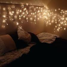 cool dorm lighting. Interesting Lighting Rustic Pendant Light Cool Lights For Room Bedroom Lighting Ideas Lamps   Interior Neon Lights To Dorm