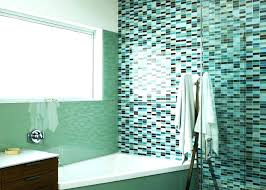 what paint finish for bathroom paint paint finish for bathroom wainscoting