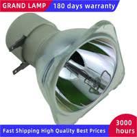 SANYO - Shop Cheap SANYO from China SANYO Suppliers at ...