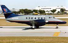 United Express Wikipedia