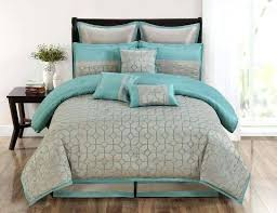 gray and turquoise bedding grey and turquoise bedding bag bedroom comforter master bedroom bedding sets bedroom