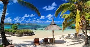 25 best october vacation destinations