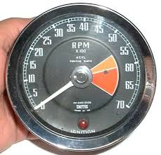 installing an electric tachometer in the mga tachometer wiring diagram for 1987 bmw 325i Tachometer Wiring Diagram #49
