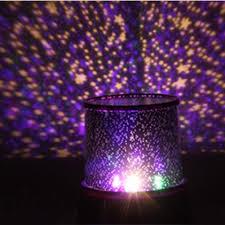 Night Lamp For Bedroom Night Stars Bedroom Lamp 32 Night Light Stars Scopow Dimmable