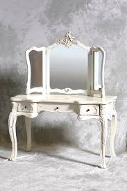 hayworth furniture collection. Lush Antique White Bedroom Vanity Ideas Niture Chair Mirrored Desk Hayworth Collection Lingerie Chest Desks Furniture