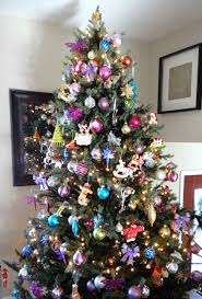 What To Do When Pre Lit Tree Lights Go Out 5 Tips On Buying Pre Lit Christmas Trees Beauteeful Living