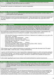 Hr Lob Shared Service Center Catalog Department Of Defense