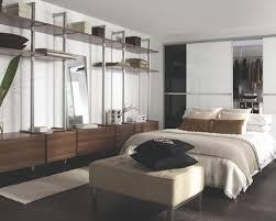 modular furniture bedroom. large trendy master dark wood floor bedroom photo in hampshire with white walls modular furniture t