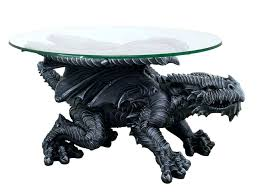 dragon coffee tables dragon coffee table dragon glass top coffee table throughout dragon coffee table dragon dragon coffee tables