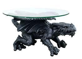dragon coffee tables dragon coffee table dragon glass top coffee table throughout dragon coffee table dragon dragon coffee tables