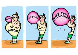 Картинки по запросу инфляция