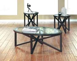 coffee table glass replacement furniture round tables ideas for patio