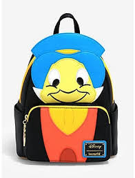 backpack sexy