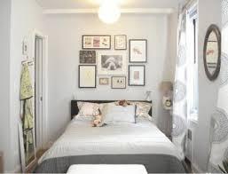 Inrichten Kleine Slaapkamer Nieuw Slaapkamer Lampen Industrieel