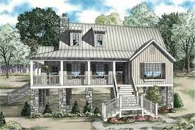 southern low country home 153 1899 simplistic country home with wrap around