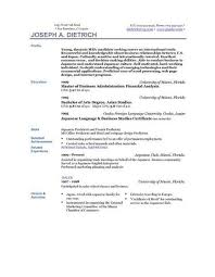 Absolutely Free Resume Templates Extraordinary Absolutely Free Downloadable Resume Templates Simple Resume