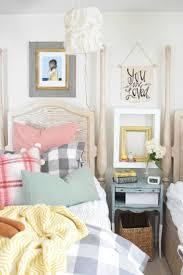 Pretty Room 131 Best Girl Bedroom Ideas Images On Pinterest Bedroom Ideas