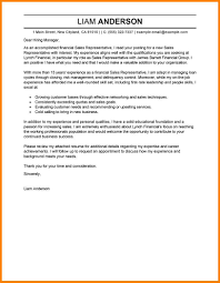 10 Cover Letter Sample For Job Application Foot Volley Mania