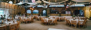 Barn Weddings East Yorkshire