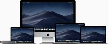 How To Make Flyers On Mac We Speak Human Apple Specialist Apple Authorized Service