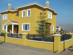 best paint for exterior concrete walls exterior concrete wall paint basement