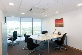 Regus Corporate Office Managed Office Space Malta