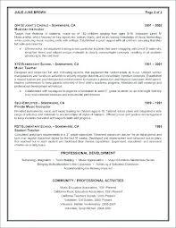 Resume Samples For Teacher Music Instuctor Cover Letter Resume Samples Skills Format For Music