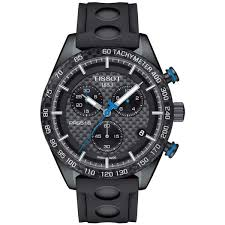 25 best ideas about tissot mens watch watches for men s tissot prs516 chronograph rubber strap watch 42mm 18610 nio ❤ liked on