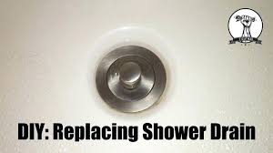 bathtub drain stopper removal fascinating bathtub drain stopper repair how to replace tub drain plug assembly bathtub drain plug removal tips