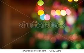 Blinkers Stock Images, Royalty-Free Images & Vectors | Shutterstock