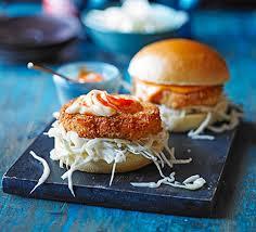 Fabulous <b>fish</b> recipes - BBC Good Food