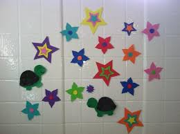 let kids cut out different shapes from foam sheets and use them in the tub very cool foam bath fun pinterest kids cuts foam sheets and craft foam on foam sheet wall art with let kids cut out different shapes from foam sheets and use them in