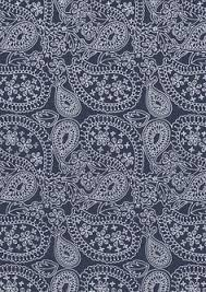 Boho Patterns Unique 48 Best Pattern Images On Pinterest Backpack Bags Backpacks And