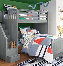 Next childrens bedroom furniture Wardrobe Bunks Lofts Storage Get The Best Bed For Their Space Heritagehumanesocietyinfo Kids Baby Furniture Kids Bedding Gifts Baby Registry