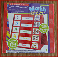 How To Make A Pocket Chart Stand More Pocket Chart Pictures Make Take Teach Bloglovin