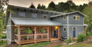 Small Picture A Really Cool Net Zero Energy Home in the North Carolina Mountains