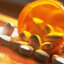 How To Identify Unknown Drugs And Pills
