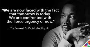 Martin Luther King Quote Inspiration 48 Quotes To Honor The Rev Dr Martin Luther King Jr