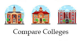 How To Compare Colleges Fairview High School Step 3 Research And Compare Colleges