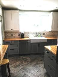cover countertops kitchen cover ups top materials for kitchen s