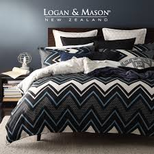 logan mason duvet cover sets