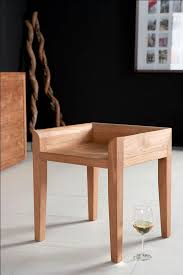 minimalist wood furniture. teak cuba chair cm is a highquality handmade furniture crafted from solid wood buy quality home online now at ethnicraft singapore minimalist