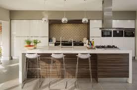 Kitchen Design Northern Ireland Vale Kitchens Bedrooms New Kitchens And Bedroom Furniture