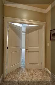 Bedroom French Doors Interior French Closet Doors Double Prehung