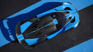 The 2018 bugatti chiron specs place it among the most powerful and expensive cars of all time. New Bugatti Bolide Hypercar Revealed 1 850hp 1 240kg 310mph Top Speed Carwow