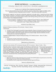 Tips For Resume Writing Best Of Resume Tips And Examples Career Gorgeous Best Resume Tips