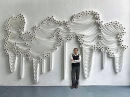toilet paper wall art on toilet paper wall art with elegant toilet paper wall art craftfoxes