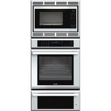 wall oven with warming drawer shocking stephanegalland com interiors 23