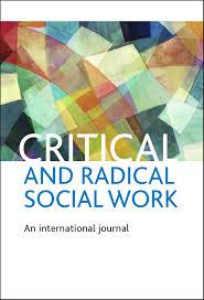 Social Work Values Social Work Values Policy Press Blog